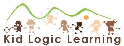 Kid Logic Learning